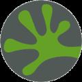 Logo-GECO-TONDO