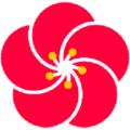 fiore-Giardino-del-vento