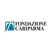 LogoFondCarip_180