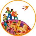 Logo-LAB-San Martino San Leonardo