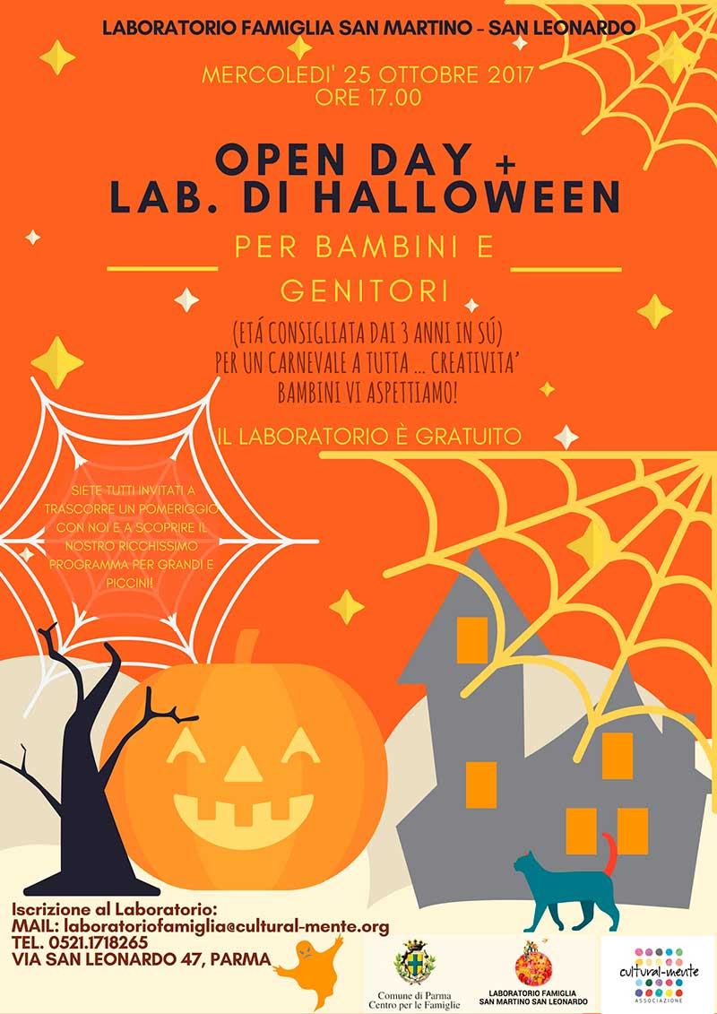 Halloween-Open-Day-Parma