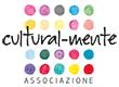 Logo-Ass_110