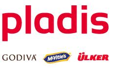 Logo-Pladis
