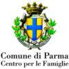 COMUNE-PARMA_Centro per le famiglie
