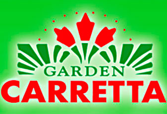 garden_carretta_logo