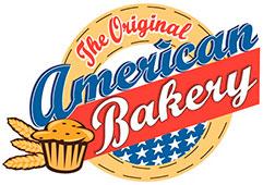 original-american-bakery