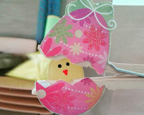 Pasqua W